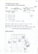 I_PB_MND_1994_74
