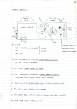 I_PB_MND_1994_75