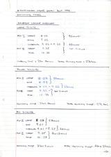 I_PB_MND_1994_82