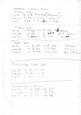 I_PB_MND_1994_89