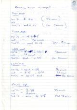 I_PB_MND_1994_93