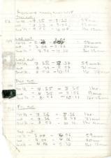 I_PB_MND_1994_100