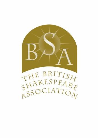 The British Shakespeare Association