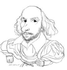 Shakespeare from Page to Stage to Page