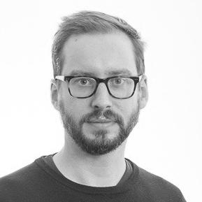 michael dieter assistant professor