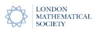 LMS logo