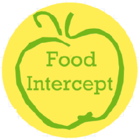 food_intercept_logo_1_300x300.png
