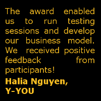 halia_nguyen_-_y-you_company_quote_200.png