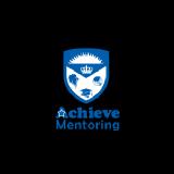 Achieve Mentoring