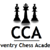 coventry_chess_academy_logo_1_square.png