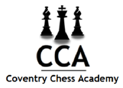 coventry_chess_academy_logo.png