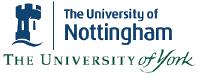 Nottingham and York Colloborative Training Day