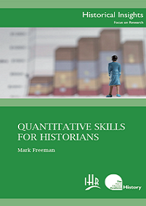 Quantitative Skills for Historians
