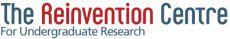 Reinvention Centre logo