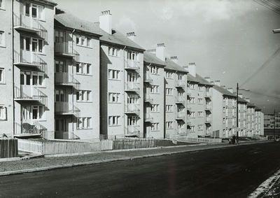 image_6_corporation_housing_at_birgidale_road_castlemilk_1958.jpg