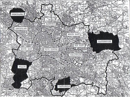 map_1_the_location_of_glasgows_four_peripheral_estates.jpg