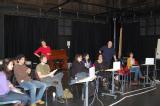 representing_otherness_2011-02-10_021.jpg