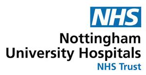 NHS Nottingham University Hospitals NHS Trust