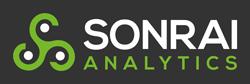 Sonrai Analytics logo and link to site