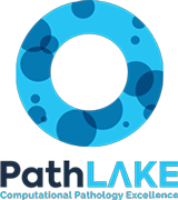 PathLAKE logo