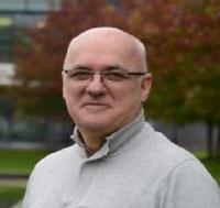 Peter Triantafillou