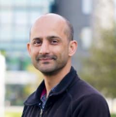 Abhir Bhalerao