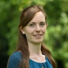 Hannah Blackburn