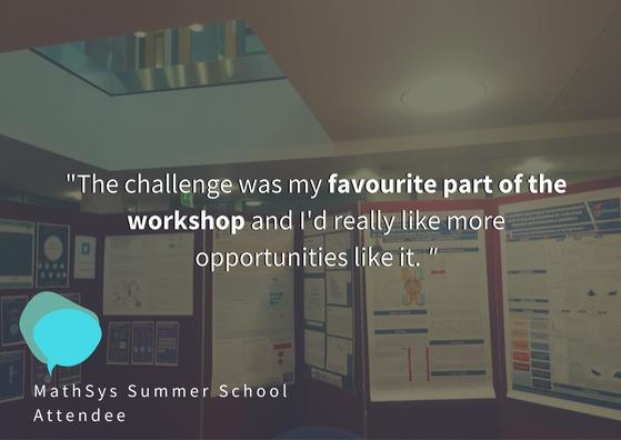 mathsys_summer_school_attendee.png