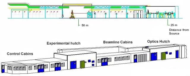beamline_schematic22.jpg