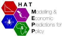 HAT MEPP logo