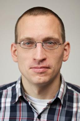 Dr sascha ott warwick computer science - Warwick university admissions office ...