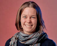 Erin Gorsich