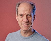 Matt Keeling