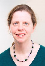 Dr Corinne Smith