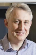 Professor Richard Walton