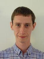 Dr Simon Spencer