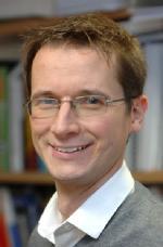 Professor Steven Brown