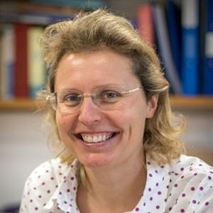 Julie Macpherson
