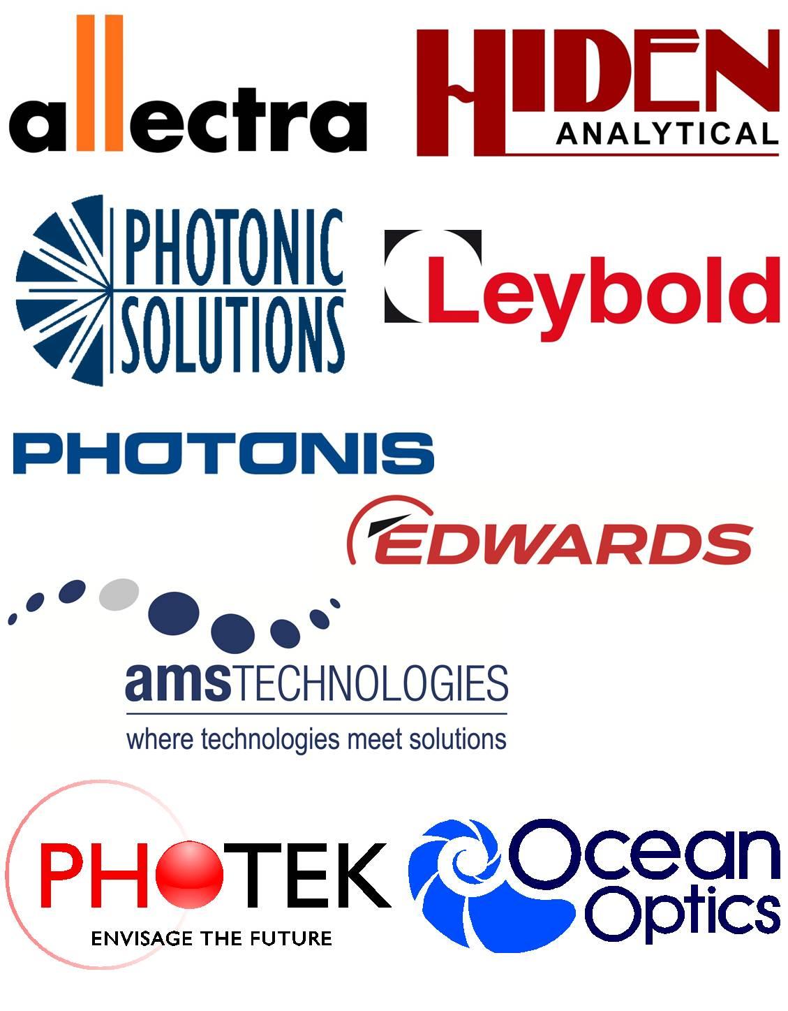 Exhibitor_logos_P1_V3