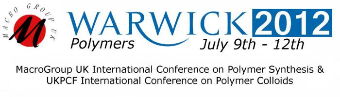 logo_warwick2012.jpg