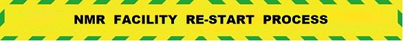 Restart link picture