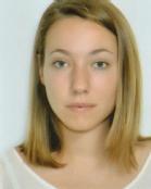 Ioanna Nakou