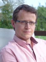 Ross Hatton