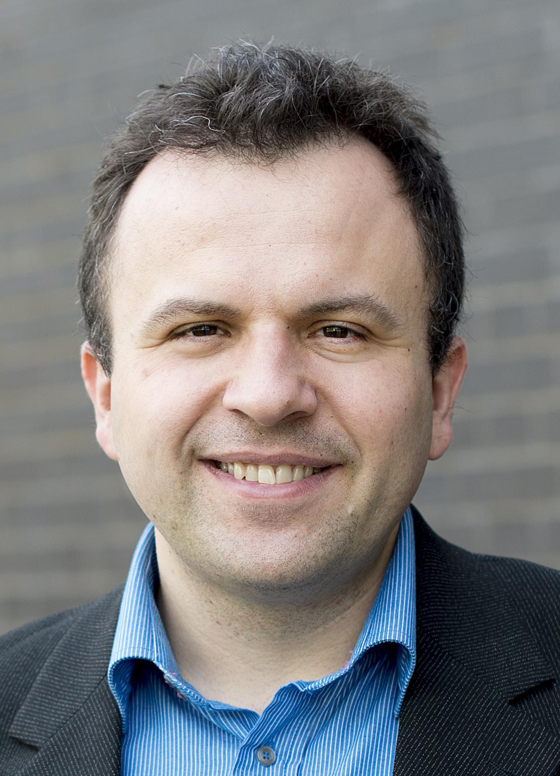Josef Lewandowski