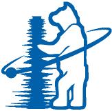 EFTMS 2012 logo