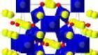 oxide-1.jpg