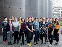 2018.03_women_in_physics_2.jpg