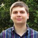 Dr Jonathan Foss