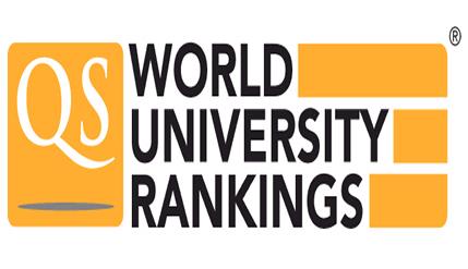 massachusetts-institute-of-technology-tops-qs-world-university-rankings-in-2013.jpg