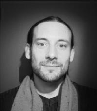 Dr Sylvain Schmitz